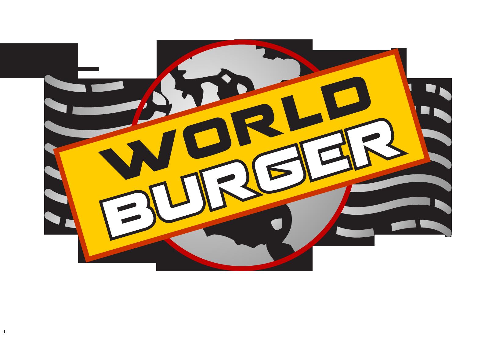 World Burger – Ottawa's Best Burger Scene